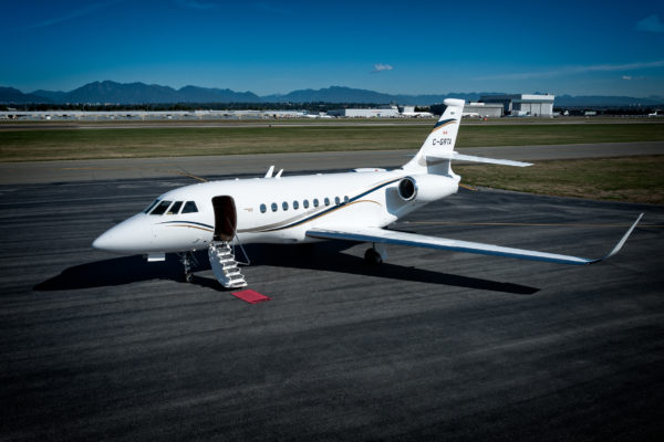 Anderson_Air-Falcon_2000LX_C-GTRA-EXT-12