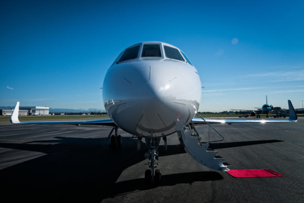 Anderson_Air-Falcon_2000LX_C-GTRA-EXT-8
