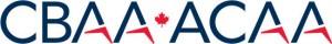 CBAA-logo-2011