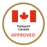 transport-canada-approved-150x150
