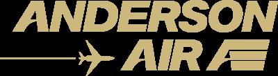 Anderson Air Ltd Logo